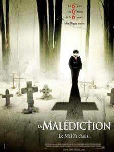medium_666_la_malediction.jpg