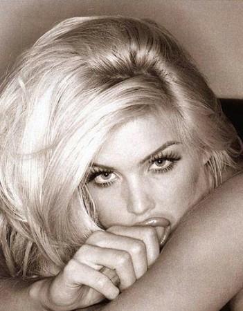 medium_blonde.jpg