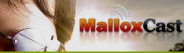 medium_mallox.jpg