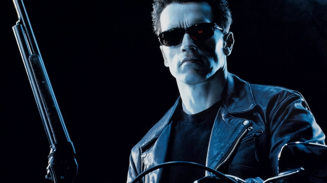 Terminator2_1920x1080.jpg
