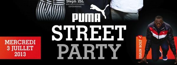 PUMA_THE_QUEST-STREET_PARTY copie.jpeg