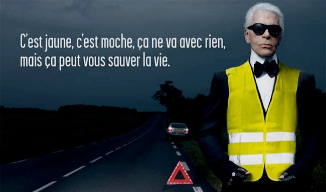 karl_lagerfeld_en_campagne_pour_la_securite_routiere_reference.jpg