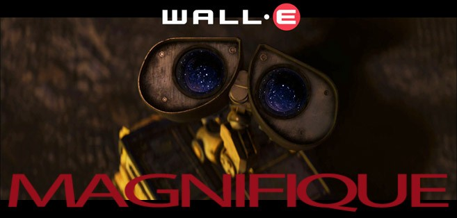 Wall-E-movie-1492.jpg