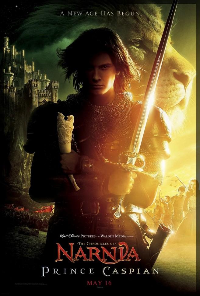 prince_caspian-poster2.jpg