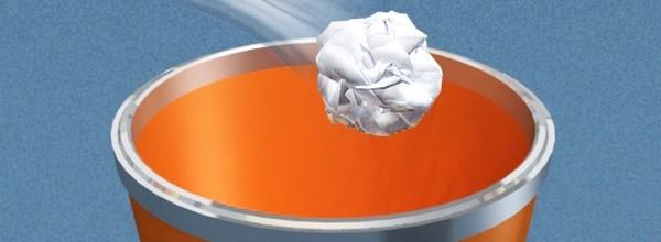 paper toss.jpg