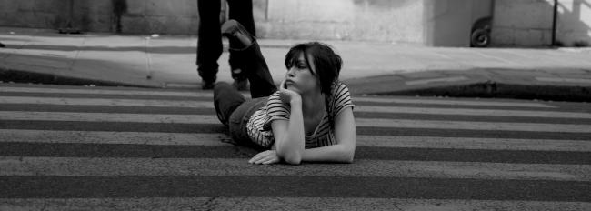 Juliette-10.jpg