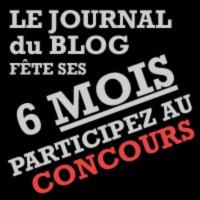 concours-jdb.jpg