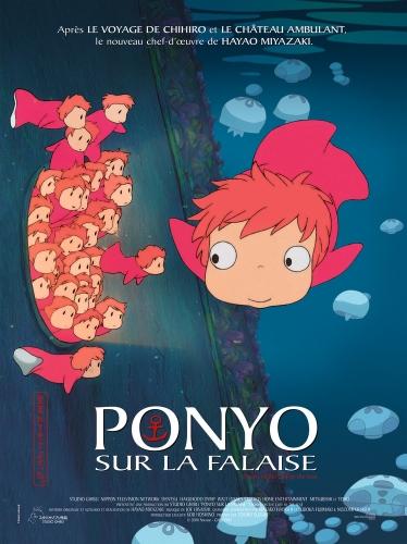 ponyo-sur-la-falaise-gake-no-ue-no-ponyo-ponyo-on-a-cliff-08-04-2009-19-0-1-g.jpg