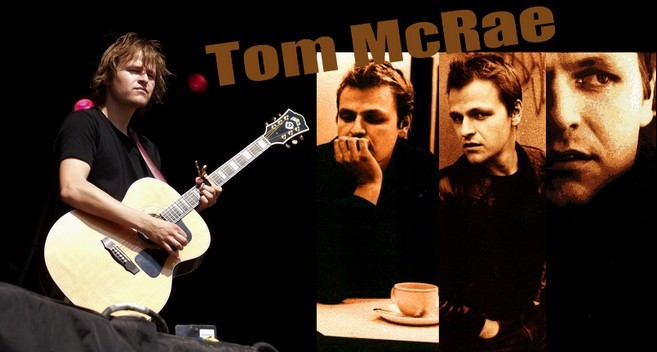 tom_mcrae_4.jpg
