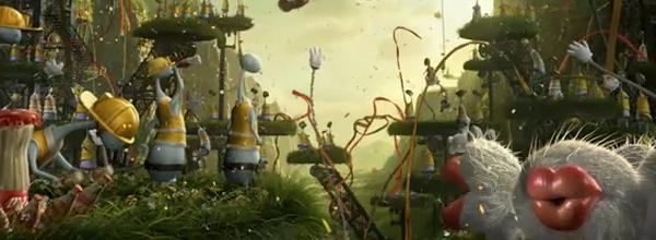 Capture d'écran 2010-03-19 à 12.53.31.png