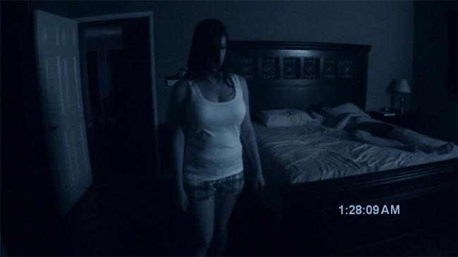 paranormal-activity-2009-19358-1453768073.jpg