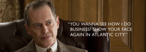 boardwalk empire,prohibition,steve buscemi,al capone,atlantic city