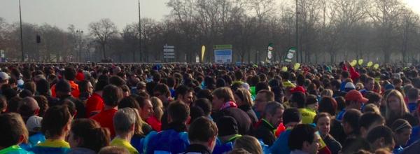 running,marathon,paris,new york