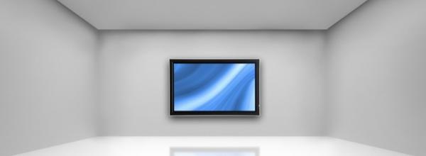Capture d'écran 2012-03-08 à 18.22.42.png