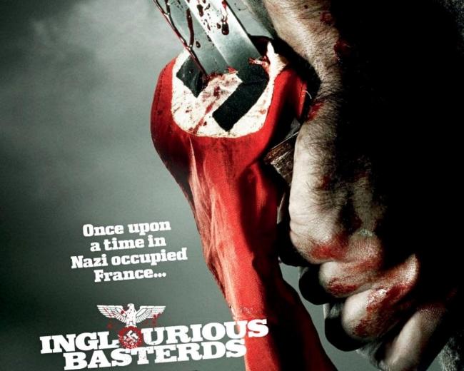 Inglourious Basterds.jpg