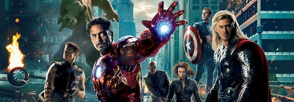 marvel,the avengers,scarlett johansson,tony stark,iron man,hawk eye