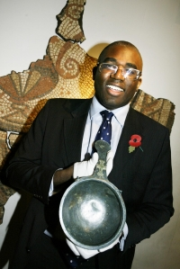 David_Lammy_with_the_Early_Medieval_Skillet.jpg