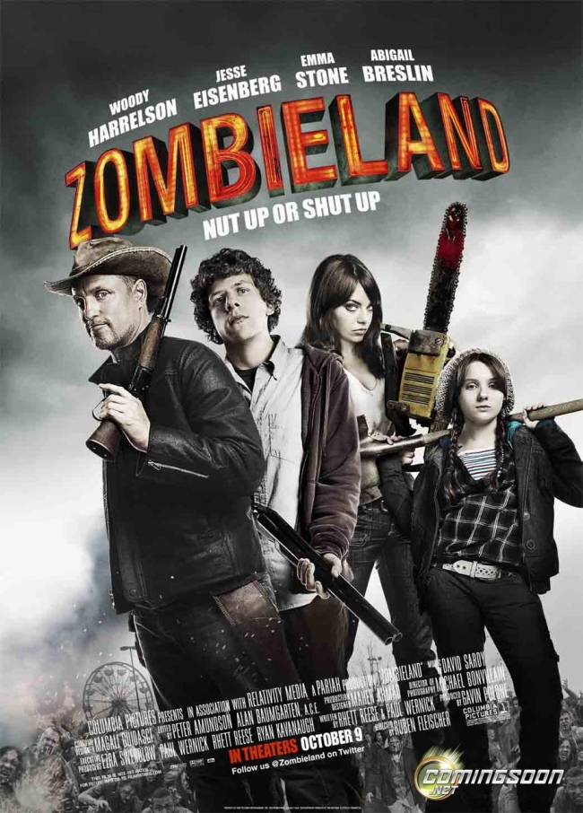Zombieland_Poster_2.jpg