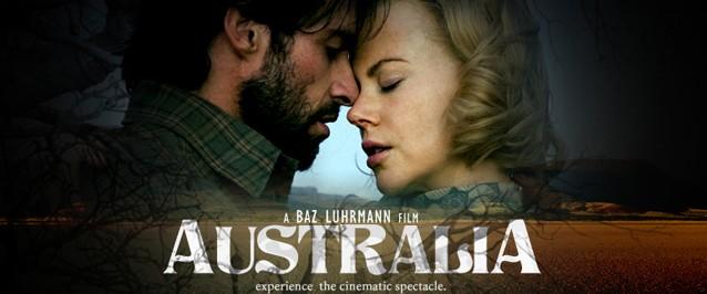 Australia_dave.JPG