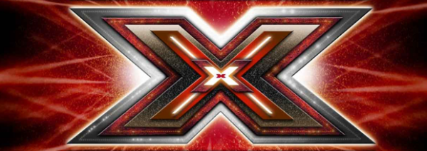 x-factor,m6,leona lewis,barry white,nouvelle star