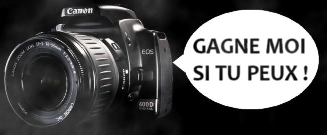 Canon-EOS-400D.jpg