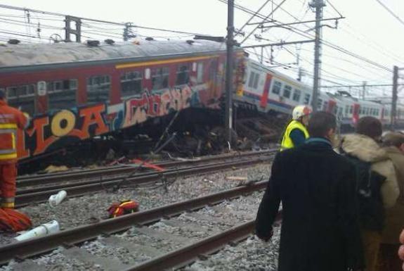 collision trains belgique.jpg