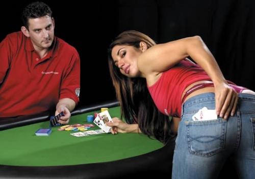 poker-test.jpg
