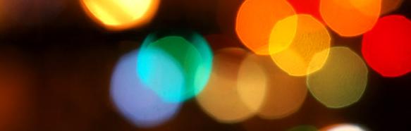Capture d'écran 2010-02-27 à 14.09.39.png